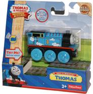 Roll&Whistle-ThomasBox