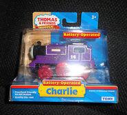 2012Battery-OperatedCharlieBox