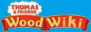 Thomas Wood Wikia