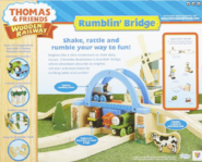 2011Rumblin'BridgeBackofbox