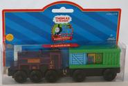 CuldeeWBoxCar-Box