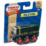2013PaxtonBox