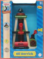 OilDerrickBox