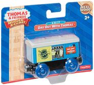 DayOutWithThomas2017Box