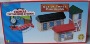 1996SetofThreeBuildingsBox