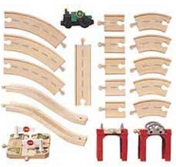 Elevated Roadway Expansion Pack Thomas Wood Wiki Fandom Powered