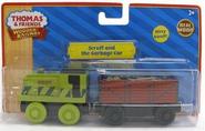 Scruff&TheGarbageCarBox