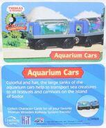 2004AquariumCarsCharacterCard