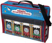 1994ThomasCarryBag