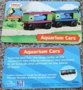 2003AquariumCarsCharacterCard