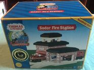 2002SodorFireStationBox