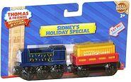 Sidney'sHolidaySpecialBox