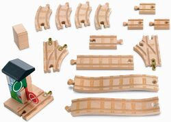 2013DeluxeFigure8ExpansionTrackPack