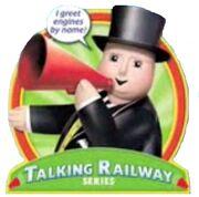 TalkingRailwaySerieslogo