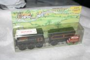 1993DonaldBox