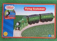 2002FlyingScotsmanBox