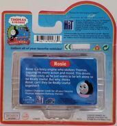 2007RosieBackofbox