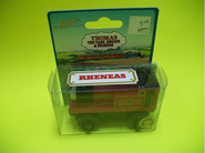 1997RheneasBox