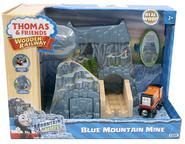 BlueMountainMineBox