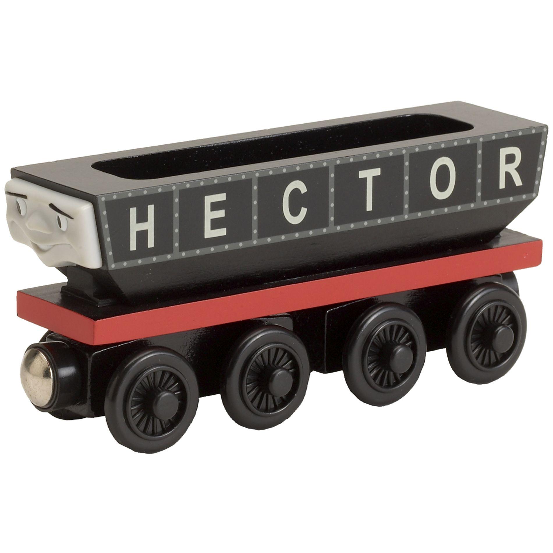 File:Hector.jpg