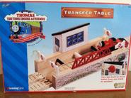 TransferTable-1999Box