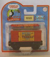 DayOutWithThomas2006CoalCarBox