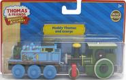 MuddyThomas&George2PackBox
