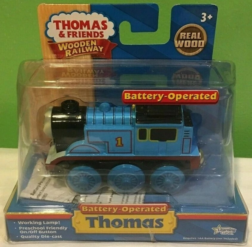 2010Battery-OperatedThomasBox
