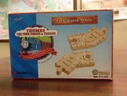 FlexiCurveTrack-1998Box