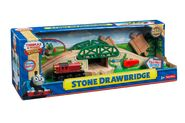 StoneDrawbridgeBox