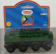 D261-2001Box