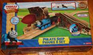 PirateShipFigure8SetBox
