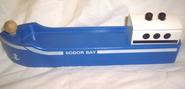 1993SodorBayCargoShip