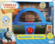 2011Rumblin'BridgeBox
