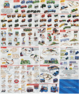 2000Pamphlet