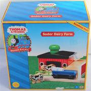 SodorDairyFarm-2002Box