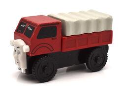 Lorry3