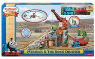 MerrickandtheRockCrusherBox