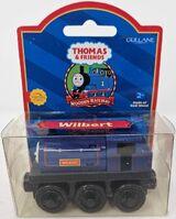 WilbertBox