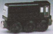 Prototypediesel
