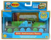60thAnniversaryHenryBox