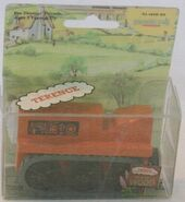 WoodenRailway1992TerenceInBox