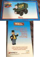1999NeilCharacterCard