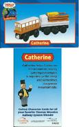2001CatherineCharacterCard