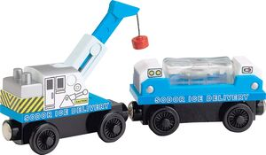 IceDeliveryCars