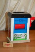 MailStation