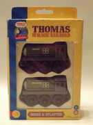 S&D-2000-T&tMRBox