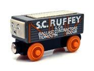 2006S.C.Ruffey