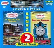 DVD-2Pk-WT&TMT