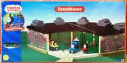 2004RoundhouseBox